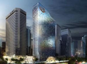 Hanwa-HQ-Renovation-UNStudio-1-537x402-300x224.jpg